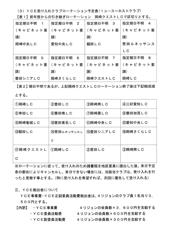 01現次合同資料-P12