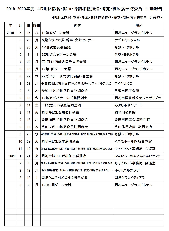 01現次合同資料-P21-add